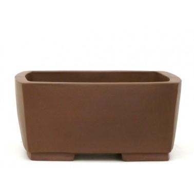 Yixing Bonsai Pot LX-0504