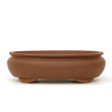 Yixing Bonsai Pot LX-0508