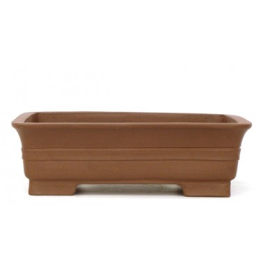 Yixing Bonsai Pot LX-0509