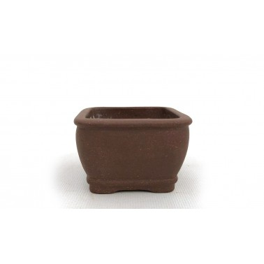 Yixing Bonsai Pot PE-056