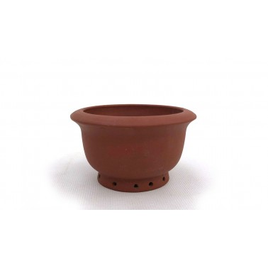 Yixing Bonsai Pot PE-059