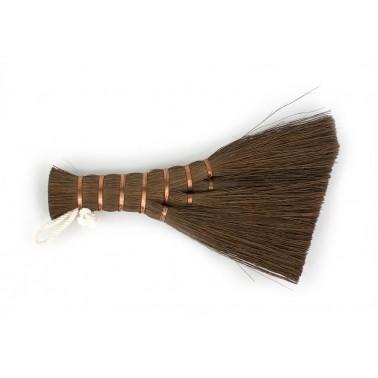 Japanese Palm Broom 175mm
