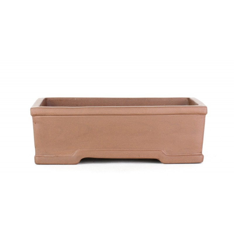 Yixing Bonsai Pot LX-0517Z