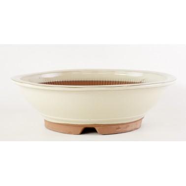 Yokkaichi Bonsai Pot M23-25