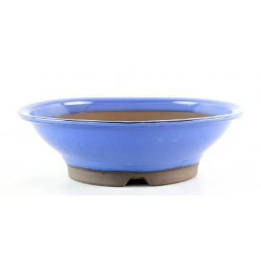 Yokkaichi Bonsai Pot M23-42