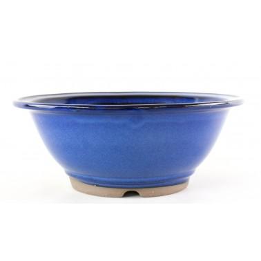 Yokkaichi Bonsai Pot M23-50