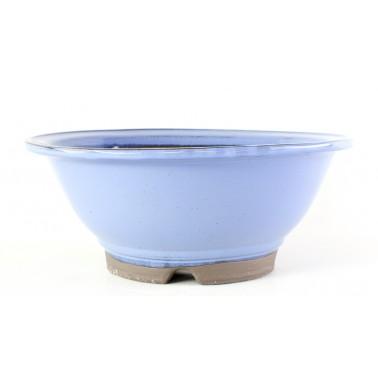 Yokkaichi Bonsai Pot M23-80