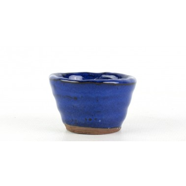 Yokkaichi Bonsai Pot A01-01-2