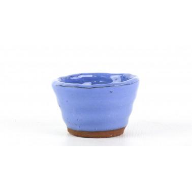 Yokkaichi Bonsai Pot A01-01-4
