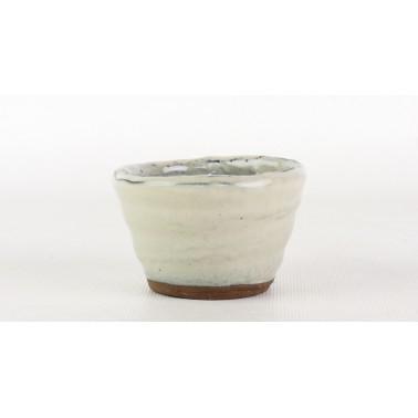 Yokkaichi Bonsai Pot A01-01-5