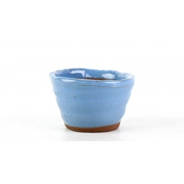 Yokkaichi Bonsai Pot A01-01-6