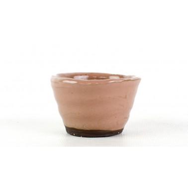 Yokkaichi Bonsai Pot A01-01-7