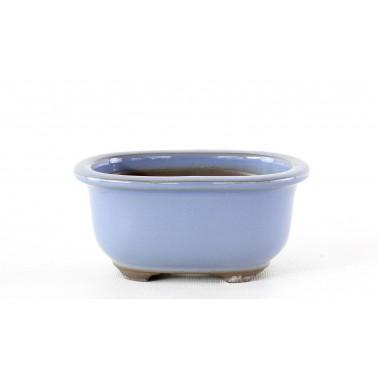 Yokkaichi Bonsai Pot M47-29
