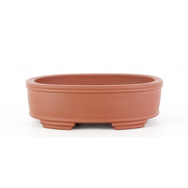 Yixing Bonsai Pot ASE-1009
