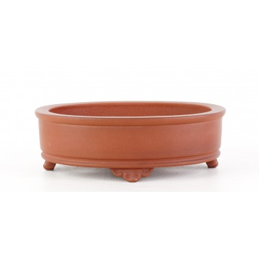 Yixing Bonsai Pot ASE-1181