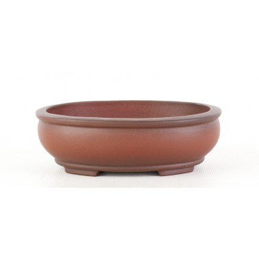 Yixing Bonsai Pot ASE-1199