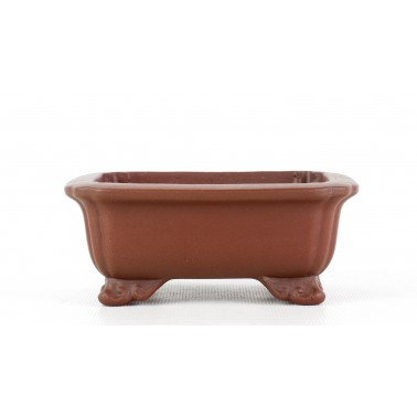 Yixing Bonsai Pot ASE-2245