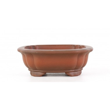 Yixing Bonsai Pot ASE-2360