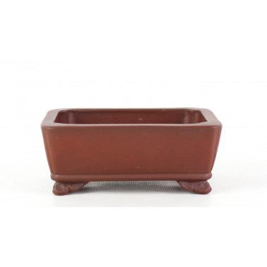 Yixing Bonsai Pot ASE-2474