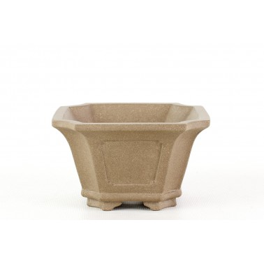 Yixing Bonsai Pot ASE-3062
