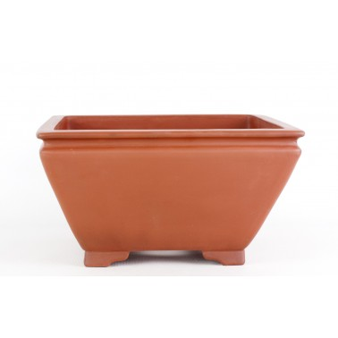 Yixing Bonsai Pot ASE-3083