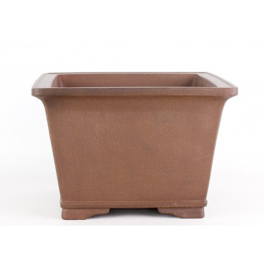 Yixing Bonsai Pot ASE-3095