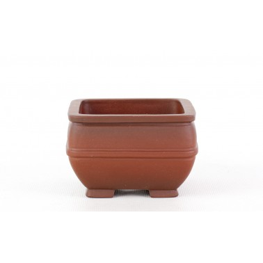 Yixing Bonsai Pot ASE-3147