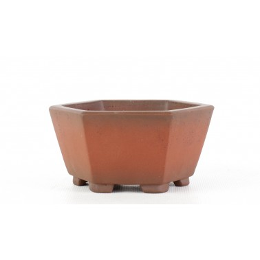 Yixing Bonsai Pot ASE-3153