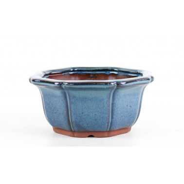 Yixing Bonsai Pot YES-2049