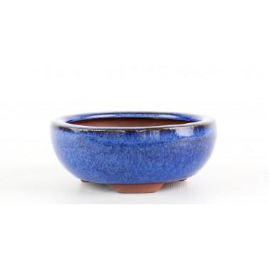 Yixing Bonsai Pot YES-4056