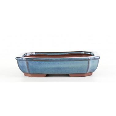 Yixing Bonsai Pot YES-4072