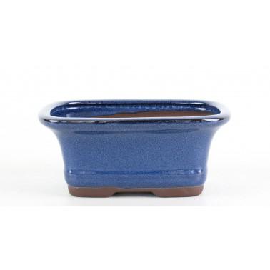 Yixing Bonsai Pot YES-4096
