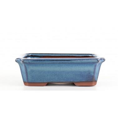 Yixing Bonsai Pot YES-4105