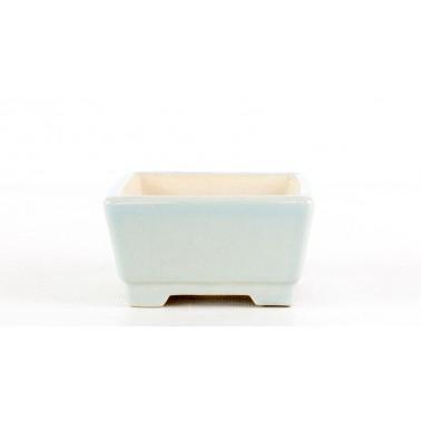 Yixing Bonsai Pot Yes 4007b Bonsai Pavia