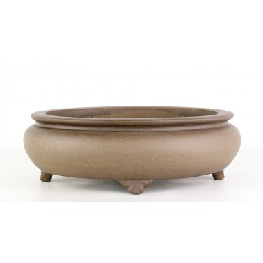 Yixing Bonsai Pot ASE-1225