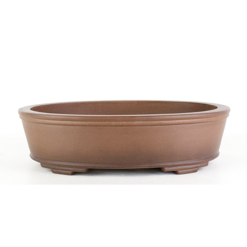 Yixing Bonsai Pot ASE-1242