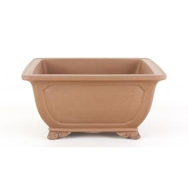 Yixing Bonsai Pot ASE-3004
