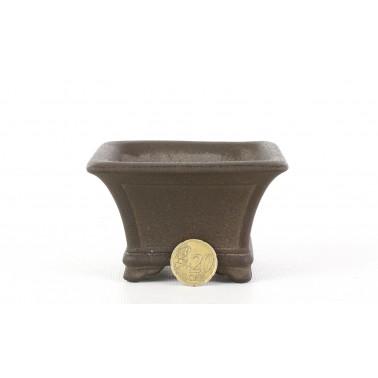 Yamaaki Bonsai Pot 141