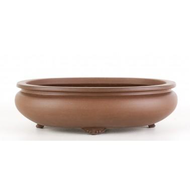 Yixing Bonsai Pot ASE-1226