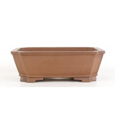 Yixing Bonsai Pot ASE-2089