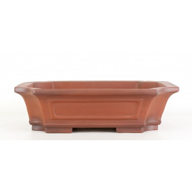 Yixing Bonsai Pot ASE-2100