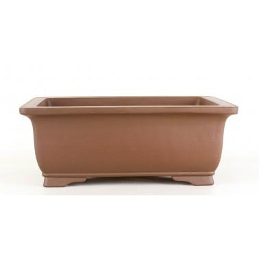 Yixing Bonsai Pot ASE-2366