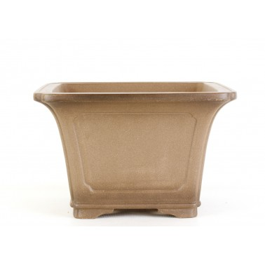 Yixing Bonsai Pot ASE-3028
