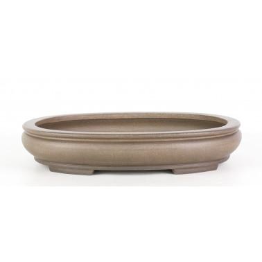Yixing Bonsai Pot ASE-1054