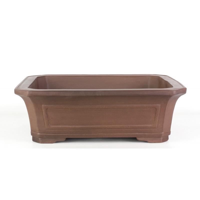 Yixing Bonsai Pot ASE-2280