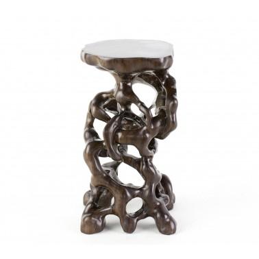 Bonsai Table ME-2007
