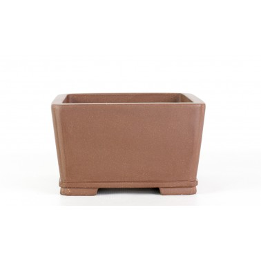 Yixing Bonsai Pot ASE-3138