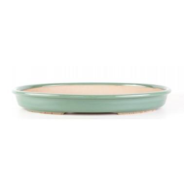 Yixing Bonsai Pot ESZ-079