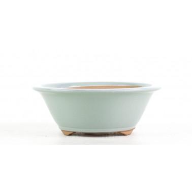 Yixing Bonsai Pot ESZ-065