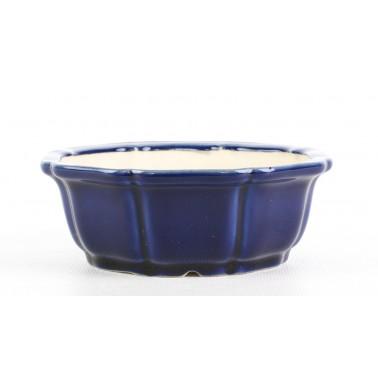 Yixing Bonsai Pot ESA-002